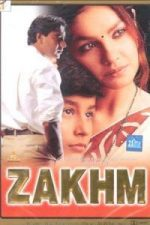 Nonton Film Zakhm (1998) Subtitle Indonesia Streaming Movie Download