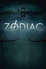 Nonton Film Zodiac (2007) Subtitle Indonesia Streaming Movie Download