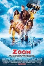 Nonton Film Zoom (2006) Subtitle Indonesia Streaming Movie Download