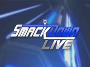 Nonton Film WWE Smackdown Live! 21st February (2017) Subtitle Indonesia Streaming Movie Download