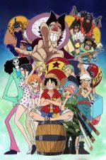 Nonton Film One Piece : Adventure of Nebulandia (2015) Subtitle Indonesia Streaming Movie Download