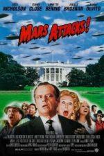 Nonton Film Mars Attacks! (1996) Subtitle Indonesia Streaming Movie Download