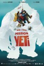Nonton Film Mission Kathmandu: The Adventures of Nelly & Simon(2017) Subtitle Indonesia Streaming Movie Download