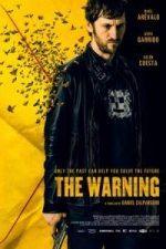 Nonton Film The Warning(El aviso) (2018) Subtitle Indonesia Streaming Movie Download