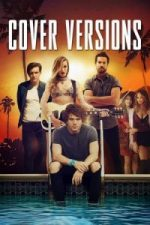 Nonton Film Cover Versions(2018) Subtitle Indonesia Streaming Movie Download