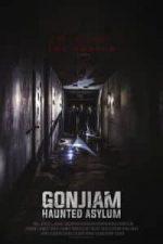 Gonjiam: Haunted Asylum (Gon-ji-am) (2018)