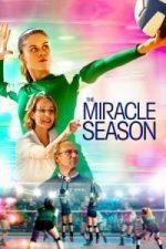 Nonton Film The Miracle Season(2018) Subtitle Indonesia Streaming Movie Download
