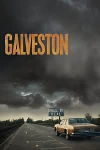 Nonton Film Galveston (2018) Subtitle Indonesia Streaming Movie Download