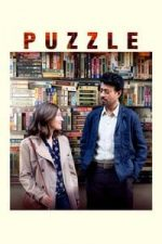 Nonton Film Puzzle (2017) Subtitle Indonesia Streaming Movie Download