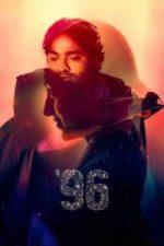 Nonton Film 96 (2018) Subtitle Indonesia Streaming Movie Download