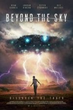 Nonton Film Beyond The Sky (2018) Subtitle Indonesia Streaming Movie Download