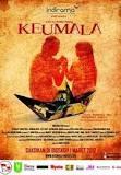 Nonton Film Darah Muda (1977) Subtitle Indonesia Streaming Movie Download
