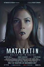 Nonton Film Nada dan Dakwah (1991) Subtitle Indonesia Streaming Movie Download