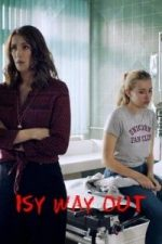 Nonton Film Isy Way Out (2018) Subtitle Indonesia Streaming Movie Download