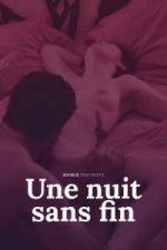 Nonton Film Une nuit sans fin (2017) Subtitle Indonesia Streaming Movie Download