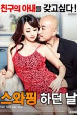 Nonton Film The Day Of Swapping (2017) Subtitle Indonesia Streaming Movie Download