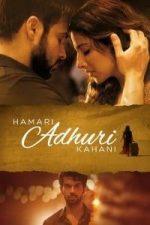 Nonton Film Hamari Adhuri Kahani (2015) Subtitle Indonesia Streaming Movie Download