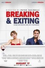 Nonton Film Breaking & Exiting (2018) Subtitle Indonesia Streaming Movie Download