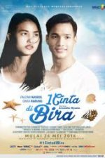 Nonton Film 1 Cinta Di Bira (2016) Subtitle Indonesia Streaming Movie Download