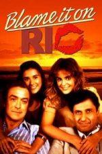 Nonton Film Blame It on Rio (1984) Subtitle Indonesia Streaming Movie Download