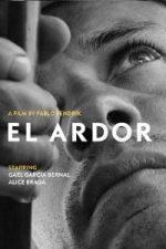 Nonton Film The Ardor (2014) Subtitle Indonesia Streaming Movie Download