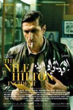 Nonton Film The Nile Hilton Incident (2017) Subtitle Indonesia Streaming Movie Download