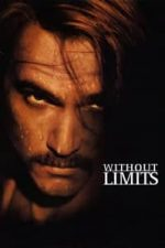 Nonton Film Without Limits (1998) Subtitle Indonesia Streaming Movie Download