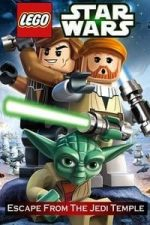 Nonton Film Lego Star Wars: The Yoda Chronicles: Escape From The Jedi Temple (2014) Subtitle Indonesia Streaming Movie Download