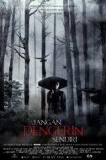Nonton Film Jangan Dengerin Sendiri (2016) Subtitle Indonesia Streaming Movie Download