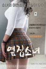 Nonton Film The Girl Next Door (2017) Subtitle Indonesia Streaming Movie Download