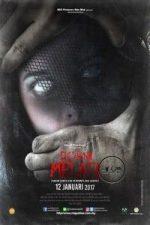 Nonton Film Dorm Melati (2017) Subtitle Indonesia Streaming Movie Download