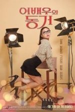 Nonton Film Live With An Actress (2017) Subtitle Indonesia Streaming Movie Download