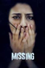 Nonton Film Missing (2018) Subtitle Indonesia Streaming Movie Download
