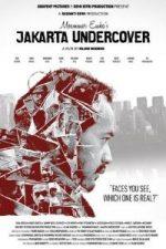 Nonton Film Moammar Emka's Jakarta Undercover (2016) Subtitle Indonesia Streaming Movie Download