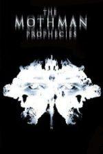Nonton Film The Mothman Prophecies (2002) Subtitle Indonesia Streaming Movie Download