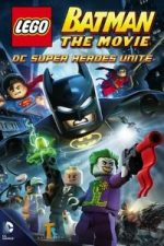 Nonton Film Lego Batman: The Movie – DC Super Heroes Unite (2013) Subtitle Indonesia Streaming Movie Download