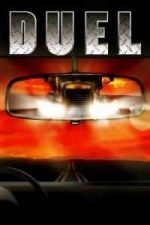Nonton Film Duel (1971) Subtitle Indonesia Streaming Movie Download