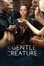 Nonton Film A Gentle Creature (2017) Subtitle Indonesia Streaming Movie Download