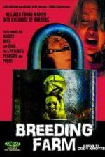 Nonton Film Breeding Farm (2013) Subtitle Indonesia Streaming Movie Download