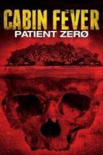 Nonton Film Cabin Fever 3: Patient Zero (2014) Subtitle Indonesia Streaming Movie Download