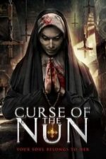 Nonton Film Curse of the Nun (2018) Subtitle Indonesia Streaming Movie Download