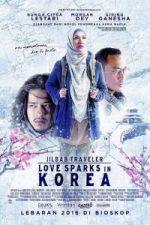 Nonton Film Jilbab Traveler: Love Sparks in Korea (2016) Subtitle Indonesia Streaming Movie Download