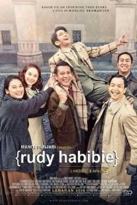 Nonton Film Rudy Habibie (2016) Subtitle Indonesia Streaming Movie Download