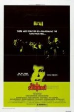 Nonton Film The Sentinel (1977) Subtitle Indonesia Streaming Movie Download