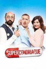 Nonton Film Superchondriac (2014) Subtitle Indonesia Streaming Movie Download