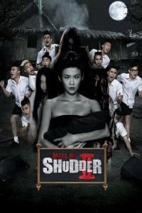 Nonton Film Make Me Shudder 2: Shudder Me Mae Nak (2014) Subtitle Indonesia Streaming Movie Download