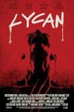 Nonton Film Lycan (2017) Subtitle Indonesia Streaming Movie Download