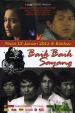 Nonton Film Baik-baik Sayang (2011) Subtitle Indonesia Streaming Movie Download