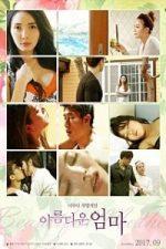 Nonton Film Beautiful Mom (2017) Subtitle Indonesia Streaming Movie Download
