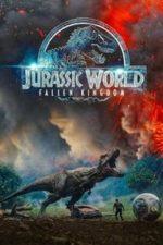 Nonton Film Jurassic World: Fallen Kingdom (2018) Subtitle Indonesia Streaming Movie Download